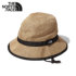 THE NORTH FACE ザ ノースフェイス Kids' HIKE Hat ハイクハット NNJ01820