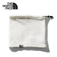 THE NORTH FACE ノースフェイス スーパーバーサロフトネックゲイター NN71902