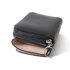 ED ROBERT JUDSON エドロバートジャドソン 折りたたみ 財布 CEAL6 B01IWL-43
