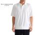 RAINMAKER レインメーカー ポロシャツ RM181-010 (メンズ)