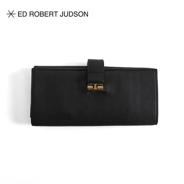 ED ROBERT JUDSON エドロバートジャドソン レザー ロングウォレット LAYTON 長財布 (メンズ レディース)