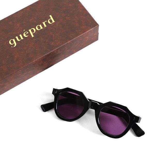 Guepard ギュパール メガネ 眼鏡 gp-02 サングラス