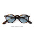 RAINMAKER レインメーカー クラウンパント 眼鏡 RM181-047