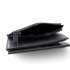 Maison Margiela メゾンマルジェラ グレインレザー 二つ折り財布 S35UI0436 P2686