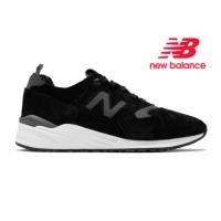 New Balance ニューバランス USA製 M999RTE M999RTF スニーカー シューズ アメリカ製 (メンズ)