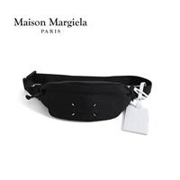 Maison Margiela メゾンマルジェラ ナイロン バムバッグ ウエストポーチ