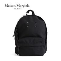 Maison Margiela メゾンマルジェラ ナイロン バックパック リュックサック