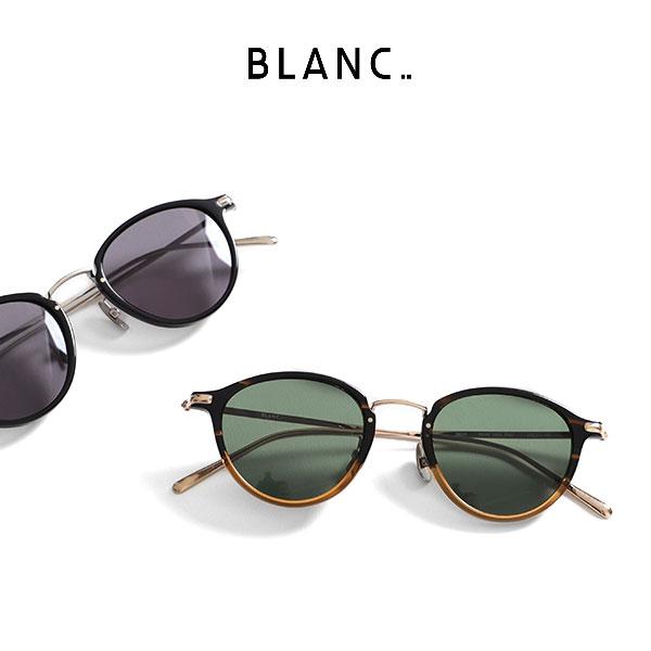 Blanc. ブラン サングラス BM005