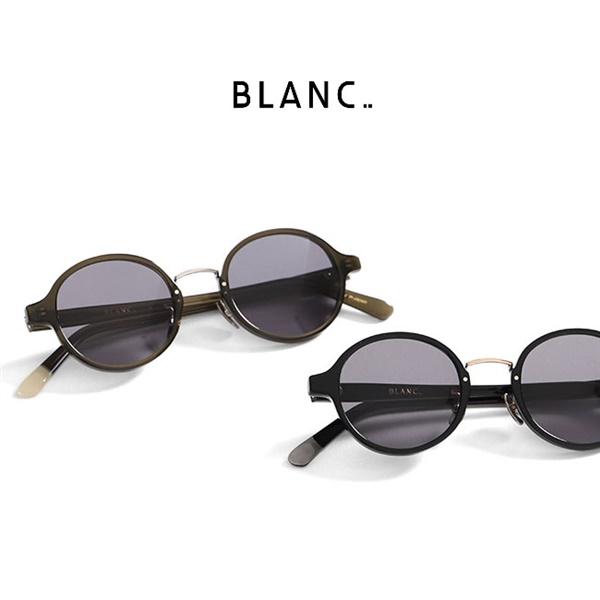 Blanc. ブラン サングラス BM008