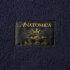 ANATOMICA アナトミカ ビーチクロス カーディガン BEACH CLOTH CARDIGAN 530-522-09