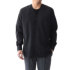RAINMAKER レインメーカー Vネックシャツ カーディガン RM192-010 長袖シャツ (メンズ)