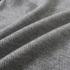 Filmelange フィルメランジェ DARIN ダリン ノースリーブTシャツ サーマル カットソー タンクトップ 日本製 (レディース)
