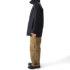 【予約商品】<br>ANATOMICA × ROCKY MOUNTAIN FEATHERBED アナトミカ ロッキーマウンテン コラボ マウンテンパーカー