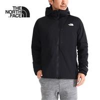THE NORTH FACE ザ ノースフェイス GTX インサレーション フーディ ジャケット NP61802 GORE-TEX