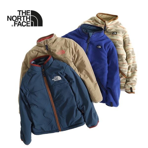 THE NORTH FACE ザ ノースフェイス バスクジャケット NYJ81812